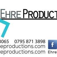 Ehre Producions
