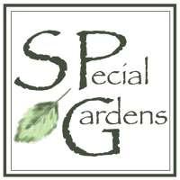 Special Gardens