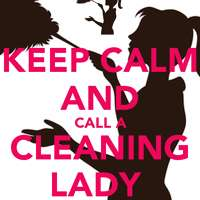 Sparkle Fresh Mobile Cleaning Services
