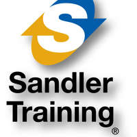 Sandler Training - Chapel Training Ltd