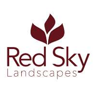 Red Sky Landscapes Ltd