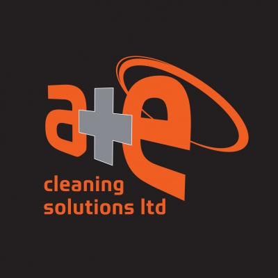 A&E Cleaning Solutions Ltd