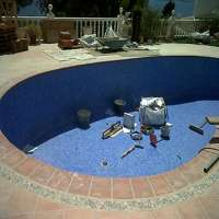 ACE Pool Remodelers