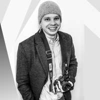 Kael Place Professional Photography