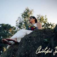 Christopher Jay Photography