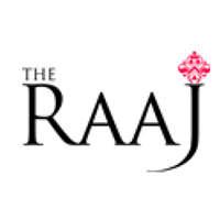 The Raaj