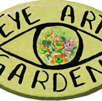 Eye Art Garden Ltd logo