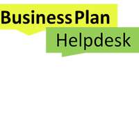 The Business Plan Helpdesk