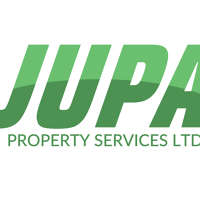 JUPA Property Services Ltd.