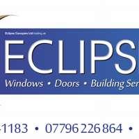 Eclipse windows,doors & building services