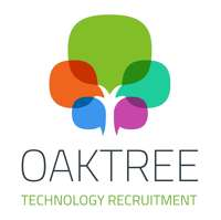 meena@oaktreerecruitment.com
