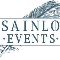 Sainlo Events