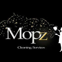 Mopz Cleaning Services