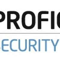 Proficient Security Ltd logo