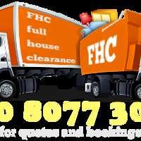 Full House Clearance Ltd