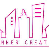 Inner Create