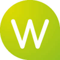 WillCreate logo