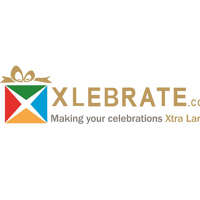 Xlebrate.com FZC