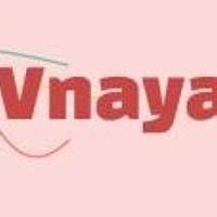 Vnaya Education