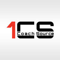 1CoachSource