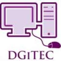 DGiTEC