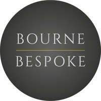 Bourne Bespoke - Design  •  Management  •  Build