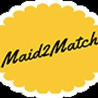 Maid2Match