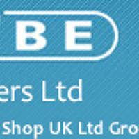 Probe Lockers Ltd UK