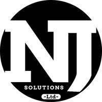 Newham's Joinery Solutions Ltd