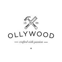 Ollywood-work