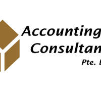 accountingconsultancy