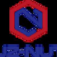 couz-nutri logo