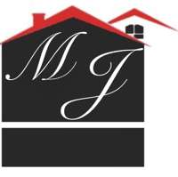 Marcus James Planning, Design  & Build consultancy