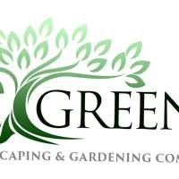 Greenslandscaping