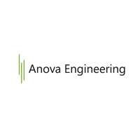 Anova Engineering