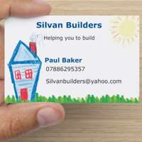Silvan builders