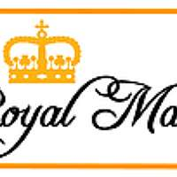 Royal-Maid