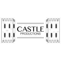 Castle productions