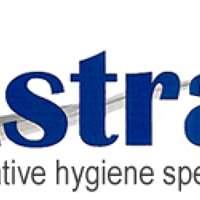 Astral Hygiene