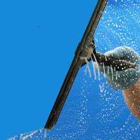 Window Cleaning Warrington