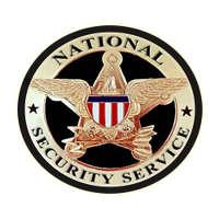 National Security Service, LLC