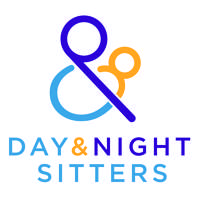 Day&Night Sitters