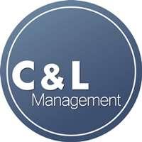 C & L Management