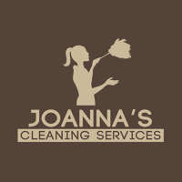 Joanna's Cleaning Services LTD