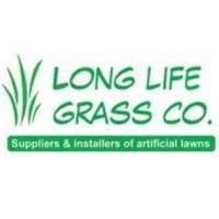 Long life grass co.