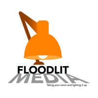 Floodlit Media