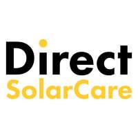 Direct Solar Care