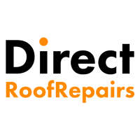 Direct Roof Repairs logo