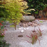 Taylor-Made Landscapes & Garden Services