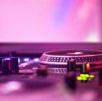 Modern Noise Mobile DJ